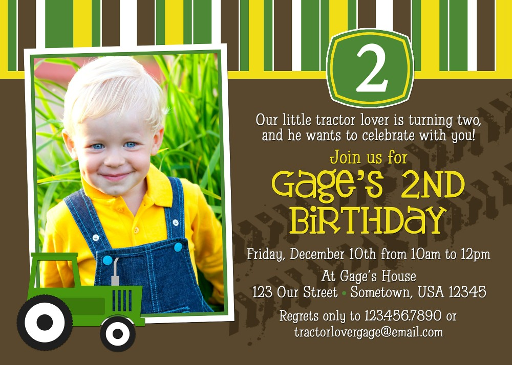 john deere birthday invitations printable ; john-deere-birthday-party-invites_john-deere-birthday-party-invites-bday-ideas-for-sam-nd-on-the-best-tractor-birthday-invitations-ideas