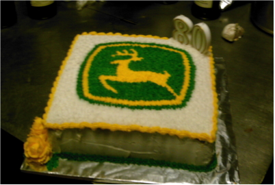 john deere birthday sheet cakes ; John_Deere_birthday_cake_by_toomuchcaf