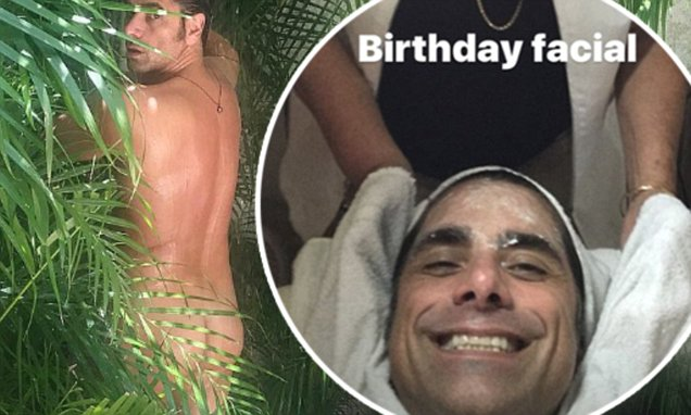 john stamos birthday picture ; 436647EF00000578-0-image-a-119_1503198866695