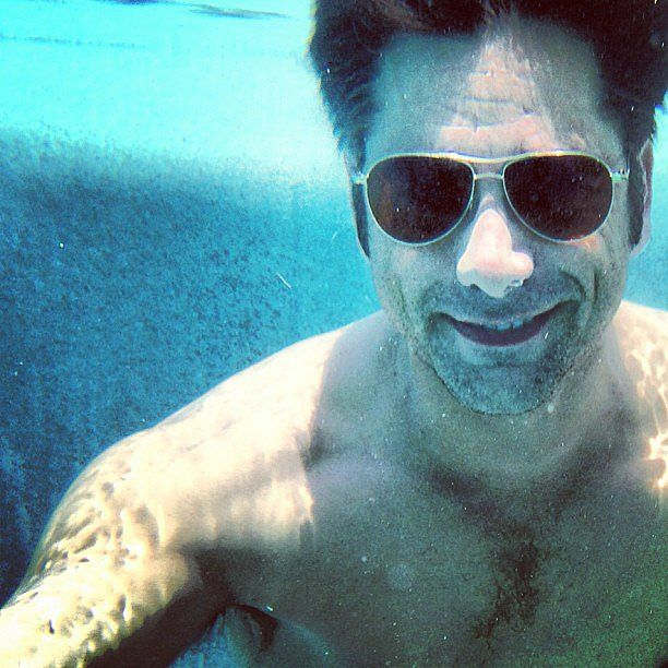 john stamos birthday picture ; 7df4a40fd400359c91a51a82d8606989