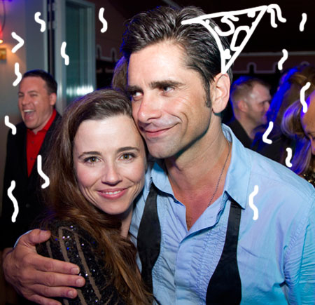 john stamos birthday picture ; john-stamos-50th-birthday-party-1__oPt