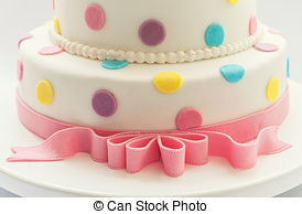kek birthday image download ; birthday-cake-details-of-a-birthday-cake-isolated-on-white-background-stock-photo_csp18070648