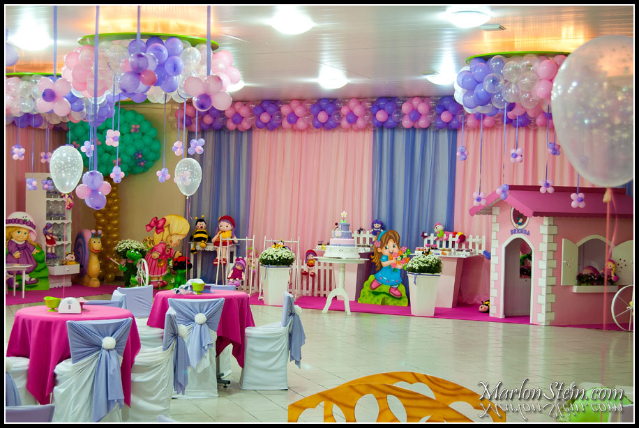 kids bday party themes ; birthday-party-tips-kids-ideas-themes-decoration-first_169655