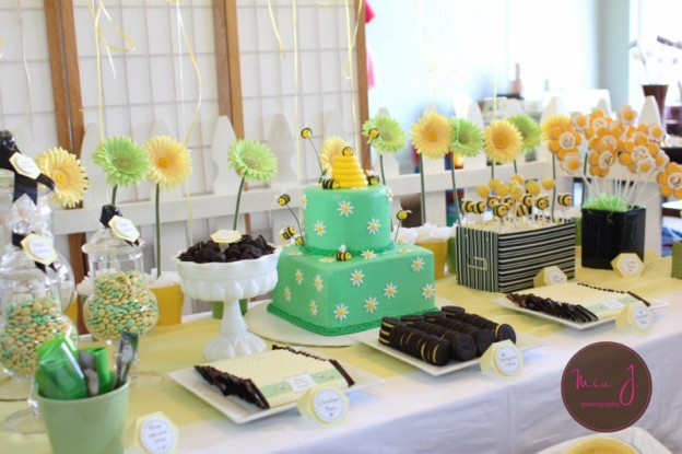 kids bday party themes ; happy-bee-day-624x415