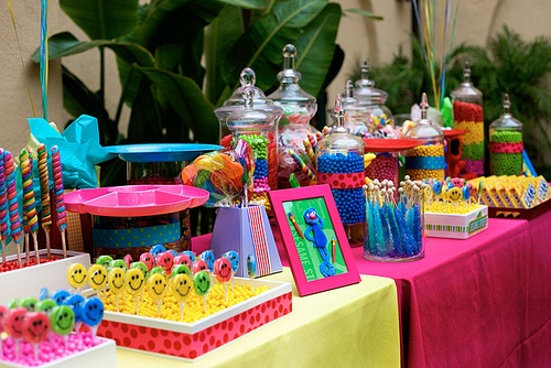 kids bday party themes ; kids-birthday-party-themes