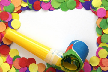 kids birthday party invitations with photo ; 5-ideas-kids-birthday-party-invitations-360x240