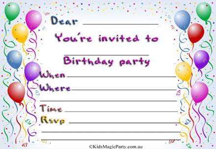 kids birthday party invitations with photo ; 5-invite_to_birthday_party