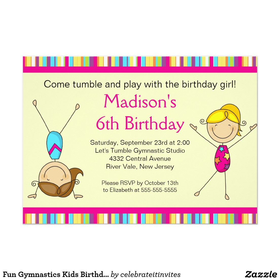 kids birthday party invitations with photo ; childrens-birthday-party-invitations-with-some-beautification-for-your-Birthday-Invitation-Templates-to-serve-elegant-environment-15