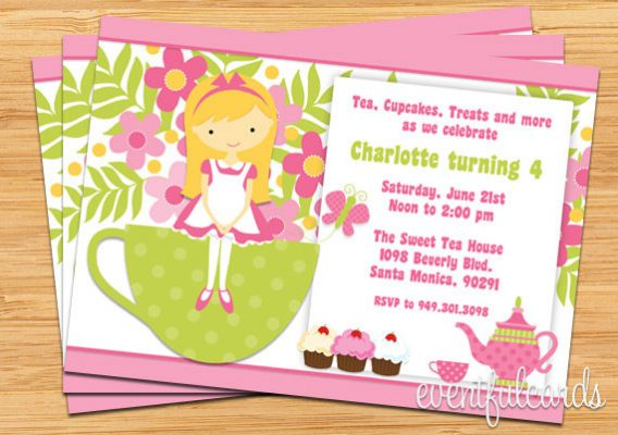 kids birthday party invitations with photo ; kids-birthday-party-invitations-as-your-ideas-amplifyer-for-your-glamorous-Party-invitation-6-568x400