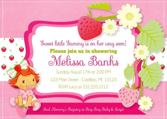 kids birthday stickers ; 078ed43b1fad4e89650f7d66111a7c40--invitations-baby-showers-birthday-invitations