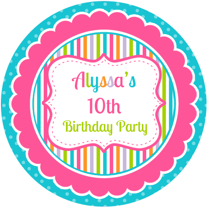 kids birthday stickers ; 3_145863f5fda94c8b8c58b3aa82f2cbefhmcg8438%2520Helena
