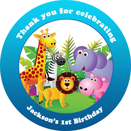 kids birthday stickers ; 3_d7754dedbc494cf39606167346ca909ejungle_animal_animals_safari_theme