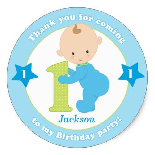 kids birthday stickers ; 84d8e348a49910dbaf2468c63f0d42b4