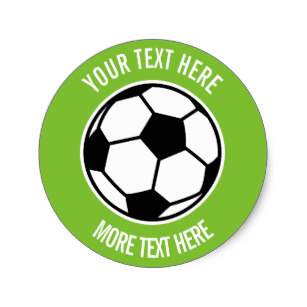 kids birthday stickers ; custom_kids_birthday_party_favor_soccer_ball_sport_classic_round_sticker-rd1f1188a6bec4186babaedd13908a2e3_v9waf_8byvr_307