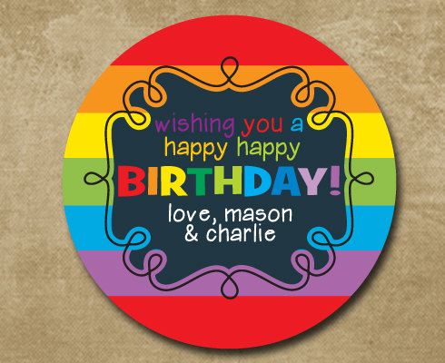kids birthday stickers ; personalized-birthday-stickers-for-kids-il-570xn