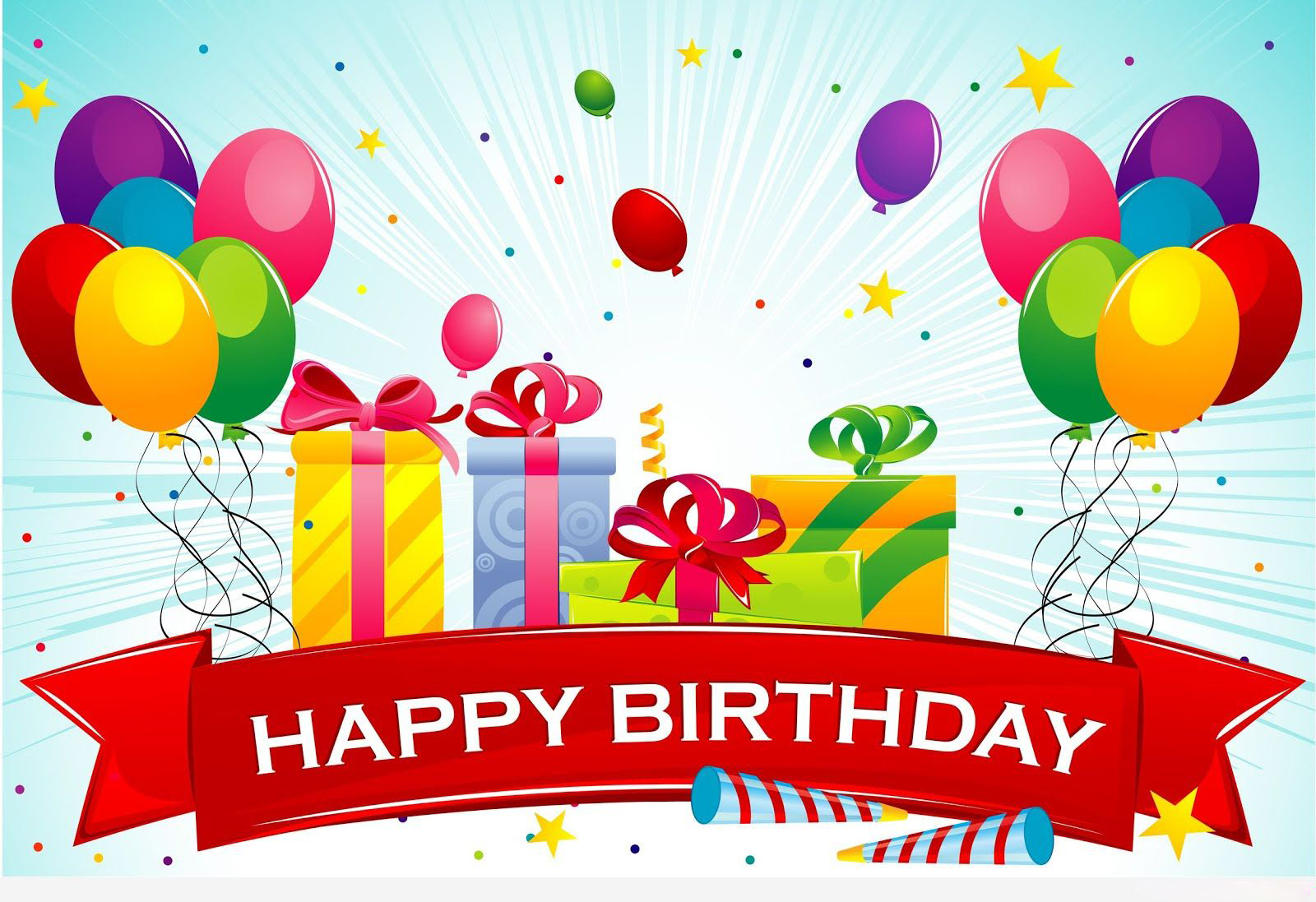 kids birthday wallpaper ; Free-and-Elegant-Birthday-Wallpapers-to-Wish-Loved-Ones-on-their-Special-Day
