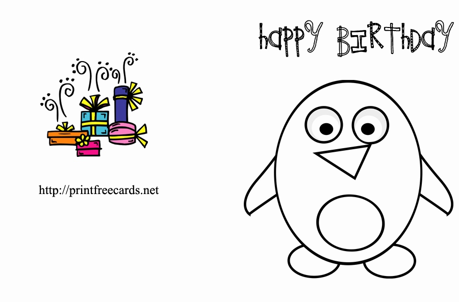 kids coloring birthday cards ; boy-birthday-card-printable-awesome-free-printable-coloring-birthday-cards-kids-coloring-free-kids-of-boy-birthday-card-printable