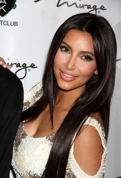 kim kardashian birthday picture ; Kim+Kardashian+Rob+Kardashian+Birthday+Party+LMcMMzMCCp2l