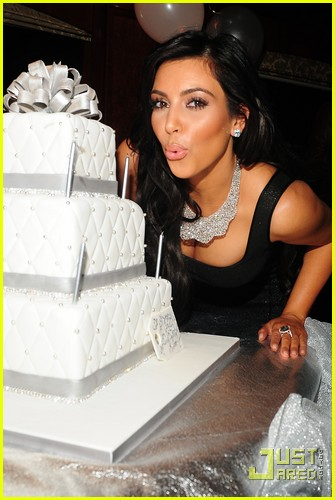 kim kardashian birthday picture ; kanye-west-kim-kardashian-birthday-boy-05