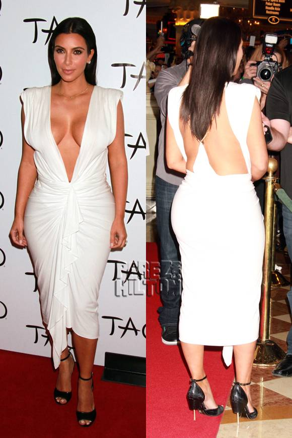 kim kardashian birthday picture ; kim-kardashian-birthday-party-tao-las-vegas__oPt