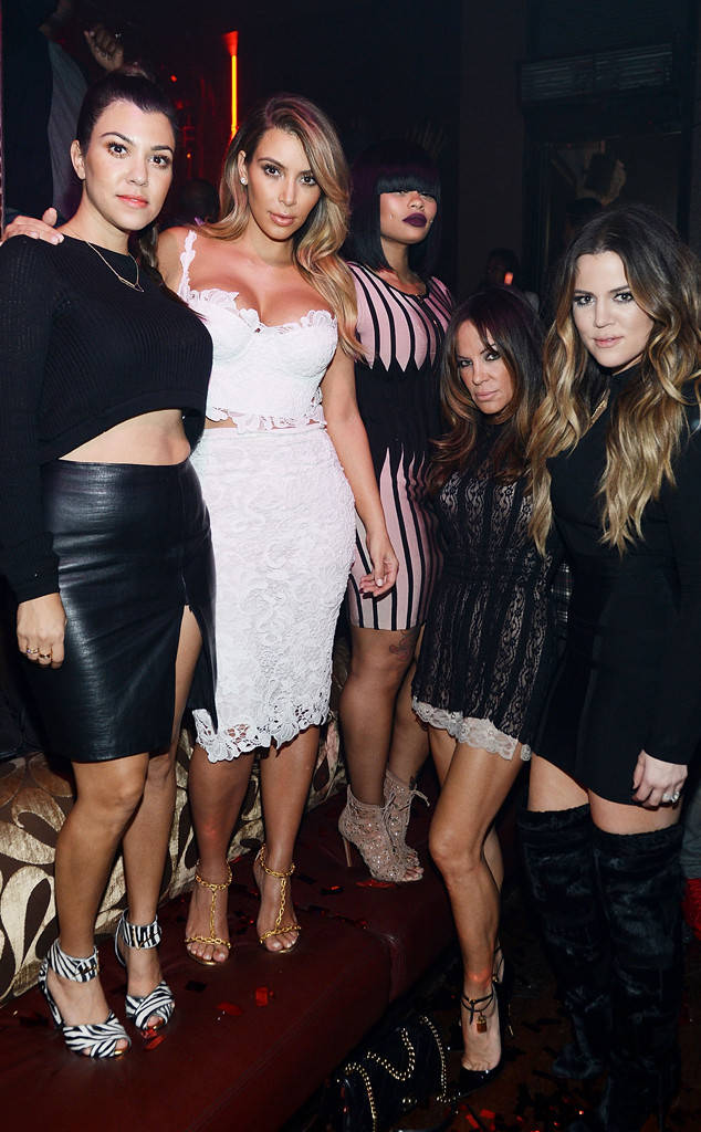 kim kardashian birthday picture ; rs_634x1024-131026120409-634