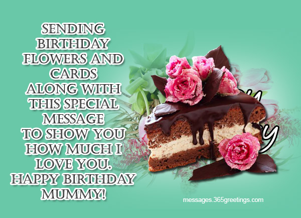 kind happy birthday wishes ; birthday-wishes-for-mothers-06