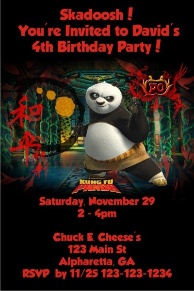 kung fu panda birthday invitation printable ; zetaprints_8447b7dd-1035-4550-a9f0-a660f2a63369-0