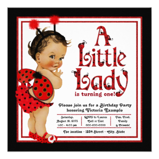 ladybug first birthday photo invitations ; ladybug-1st-birthday-party-invitations_ladybug-first-birthday-invitations-announcements-on-kids-invitation-s-free-psd-vector-eps-ai-for