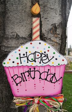 large birthday signs ; 3d751ec9436afa2845868a2bb9eee9b3--birthday-posters-birthday-signs