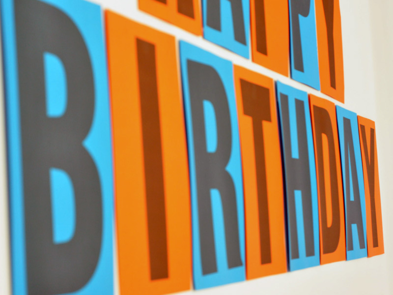 large birthday signs ; printable-alphabets-solid-letters-hanging-8