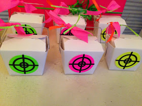 laser tag birthday party favors ; 2162249c676361a1c8b8ba3392791eee