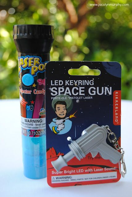 laser tag birthday party favors ; 36653f73e208852bf5c384c4a7895656