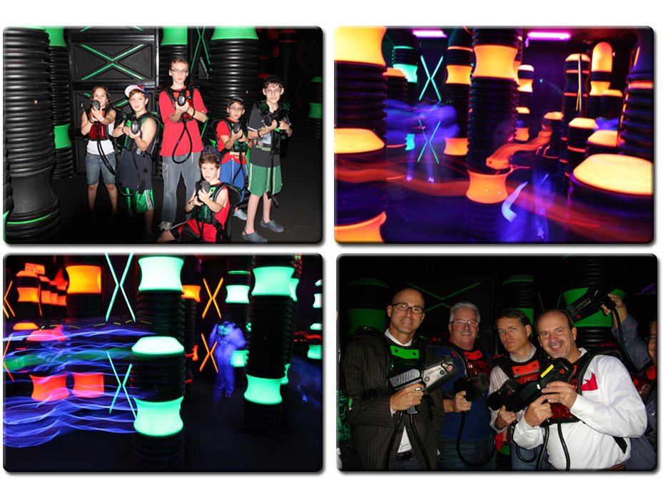 laser tag birthday party nyc ; LT%2520collage(1)