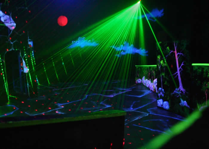 laser tag birthday party nyc ; laser-tag-castle-fun-center-chester-ny-miy0es3hz2uvbb4o6vyhxzabddaa9btq7335tmgia0