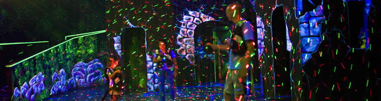 laser tag birthday party nyc ; laser-tag-castle-fun-center
