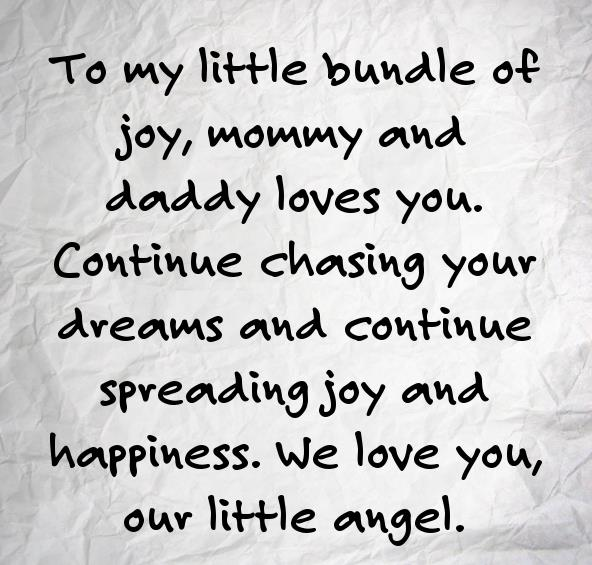 last birthday wish quotes ; birthday-wishes-quotes-for-daughter1