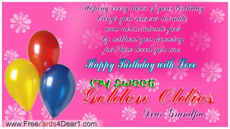 latest birthday greeting cards ; happy-birthday-greeting-card-for-grandpa