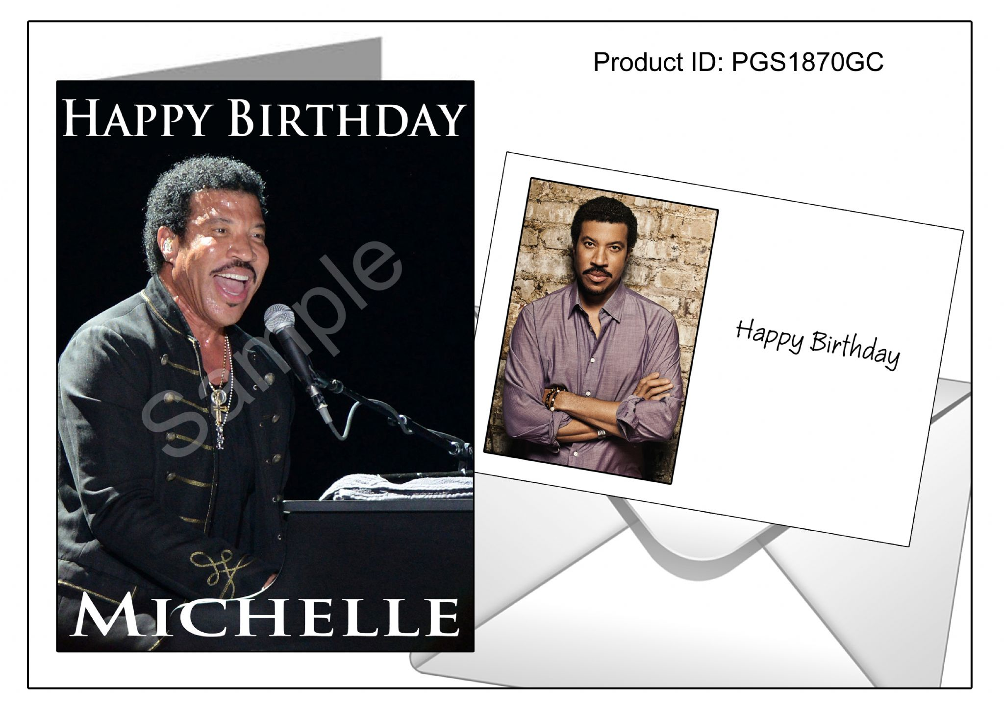 lionel richie happy birthday ; lionel-richie-birthday-card-a5-personalised-pgs1870gc-%5b2%5d-6405-p