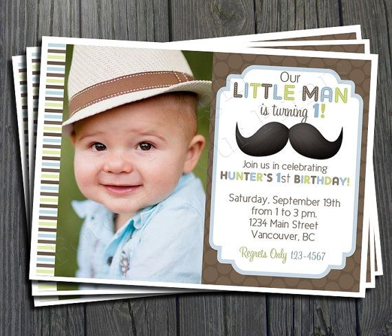 little man birthday invitation template ; little-man-birthday-invitations-for-your-extraordinary-Birthday-Invitation-Templates-associated-with-beautiful-sight-using-a-awesome-design-17