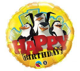 madagascar happy birthday ; 141ca9ae84e712bcf63caaefd54d8659