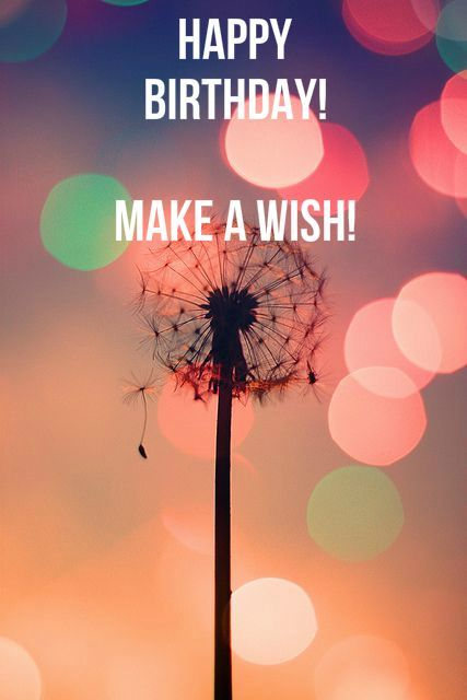 make a happy birthday picture ; 231202-Happy-Birthday-And-Make-A-Wish
