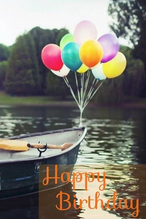 make a happy birthday picture ; Best-birthday-images-for-her-8