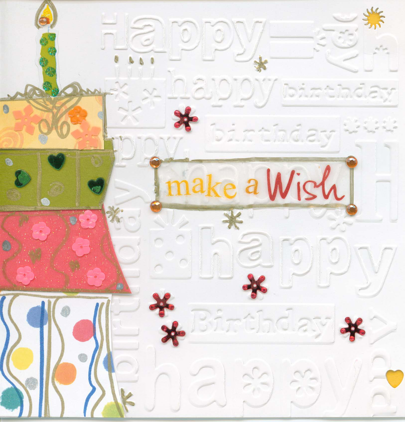 make a happy birthday picture ; greeting-cards-happy-birthday-make-a-wish2