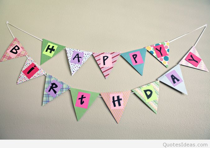 make a happy birthday picture ; happy-birthday-pic-quote