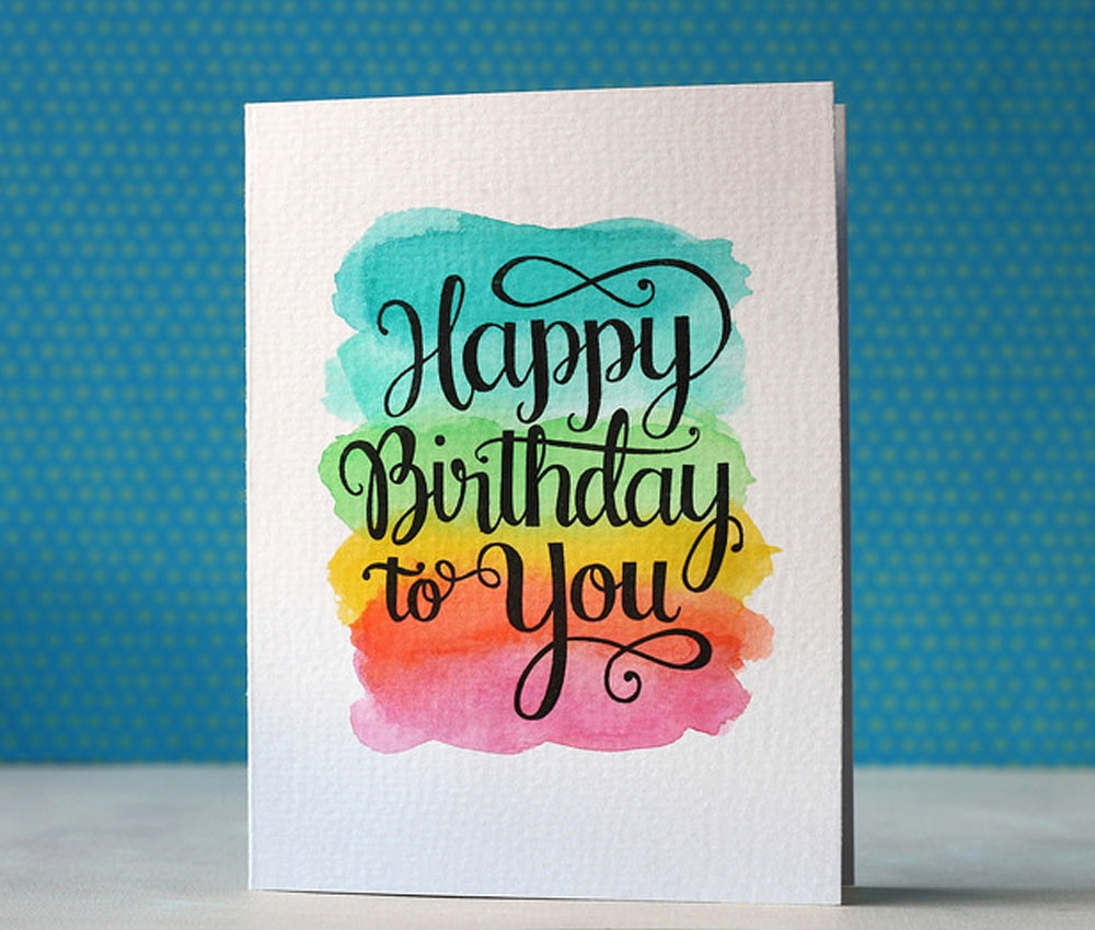 make a happy birthday picture ; nice-birthday-cards-to-make-new-happy-birthday-card-via-happy-hands-project-cards-of-nice-birthday-cards-to-make