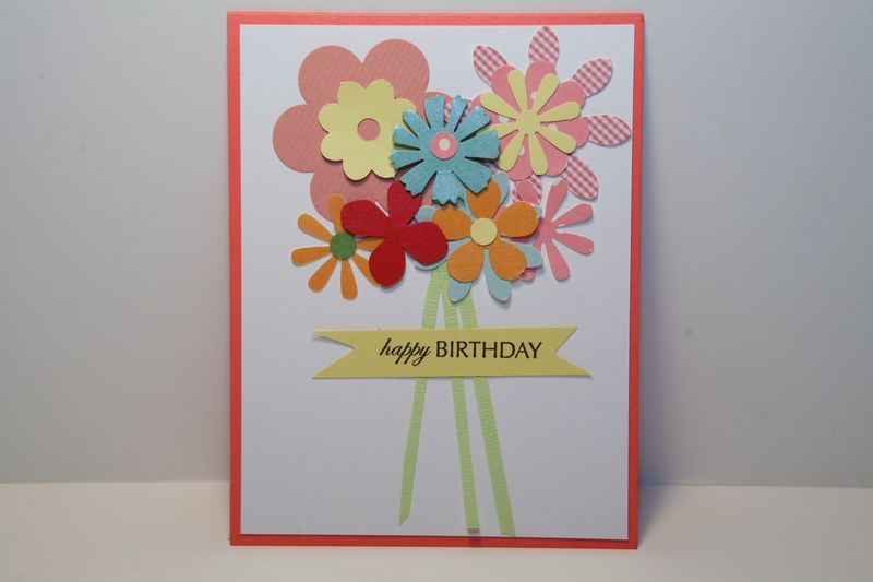 make a happy birthday picture ; paper-garden-samples-002-flowers-design-colorful-and-unique-simple-template-frames-borders-happy-birthday-make-a-happy-birthday-card