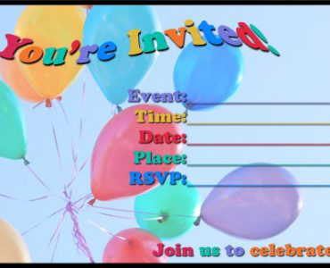 make your own photo birthday invitations free ; make-your-own-birthday-invitations-free-for-the-invitations-design-of-your-inspiration-Birthday-Invitation-Templates-party-19-370x300