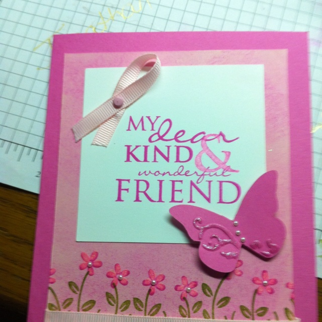 making birthday greeting cards at home ; how-to-make-a-greeting-card-for-friends-21-best-accesories-images-on-pinterest-best-friends-birthday-free
