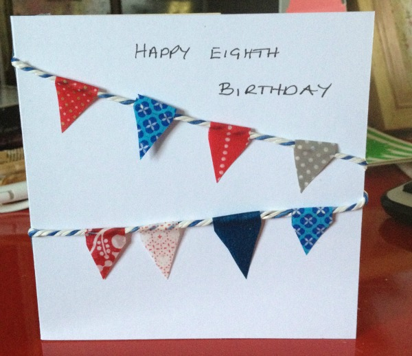making birthday greeting cards at home ; how-to-make-homemade-greeting-cards-at-home-easy-diy-birthday-cards-ideas-and-designs-ideas