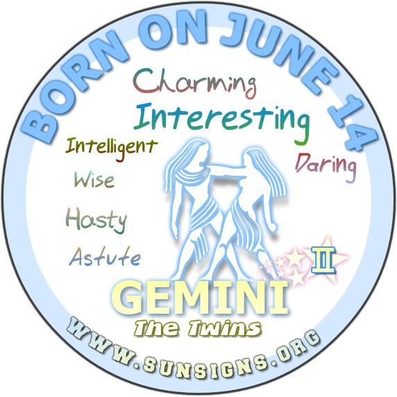 may birthday star sign ; 668823bd2c209238a4bba0ea8c9015d4